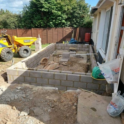 extension-foundation-works