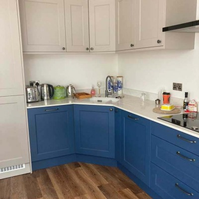 kitchen-extension-construction-services