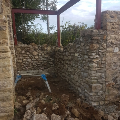 Masonry Experts Devon